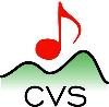 CVS_LOGO_4c_neu-1