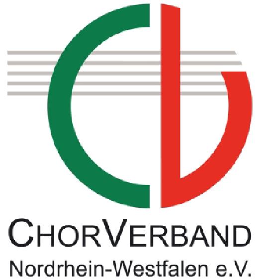 ChorVerband-NRW_Logo_RGB_72dpi-0