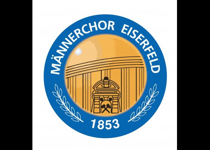 LOGO MC 1853 EISERFELD